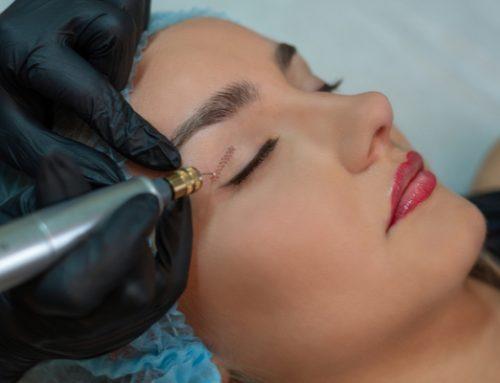 Eyelid Surgery: Oriental, Transconjunctival and Laser Blepharoplasty!