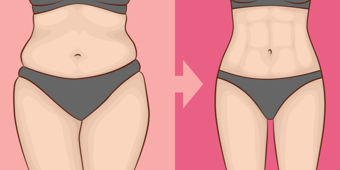 Liposuction Types
