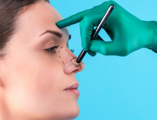 Rhinoplasty Procedures: Closed, Open, The Filler, Revision!